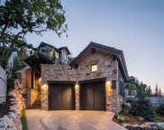 30 Sampson Avenue, Park City image