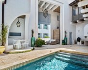 52 Butterwood Aly, Alys Beach image