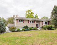 537 Donna, Moore Township image