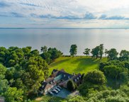 4324 Eastern Neck Rd, Rock Hall image