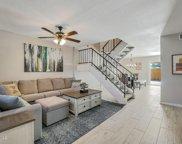 5086 N 83rd Street, Scottsdale image