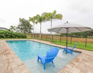 2433 Bellarosa Circle, Royal Palm Beach image