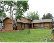 4122 W 21st St Rd, Greeley image