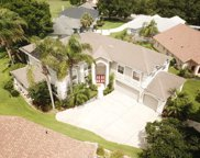 10503 Crystal Ridge Court, Clermont image