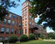 400 Mills Avenue Unit 303, Greenville image