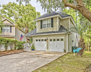 746 Shell Sand Circle, Charleston image