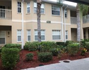 5800 Sabal Trace Drive Unit 606, North Port image