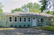 36 Thimbleberry Lane, Levittown image