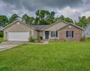 204 Edgefield Drive, Jacksonville image