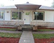 10102 Yakima Avenue S, Tacoma image