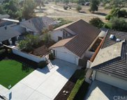 31134 Old River Road, Bonsall image