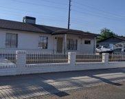 2314 N 47th Avenue, Phoenix image