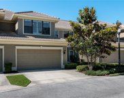 13217 San Blas Loop, Largo image