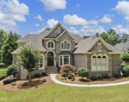 5654 Mountain Oak Dr Unit 109, Braselton image
