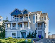 58915 S South Beach Drive, Hatteras image