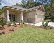 1445 Hickory Street, Niceville image