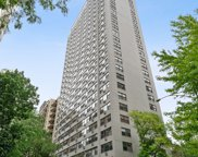 1445 N State Parkway Unit #2002, Chicago image