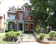 517 W Ormsby Ave, Louisville image