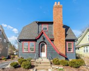 4812 Stanley Avenue, Downers Grove image