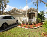986 Golden Cane Dr, Weston image