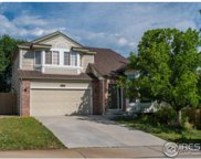 3155 E Yarrow Cir, Superior image