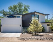 3015 N Marigold Drive, Phoenix image