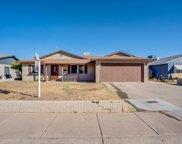 6349 W Avalon Drive, Phoenix image
