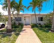 17 Palermo Ave, Coral Gables image
