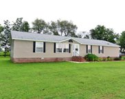 20807 County Road 204, Advance image