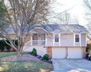 804 Sw Stonehenge Drive, Blue Springs image