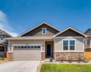 16335 East 101st Avenue, Commerce City image