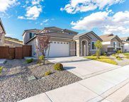 3353 Culpepper Drive, Sparks image