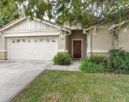 8837 Sailfish Bay Circle, Sacramento image