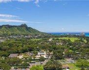 2600 Pualani Way Unit 2703, Honolulu image