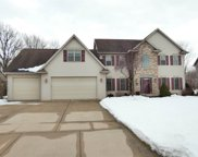 683 Winding Waters Way, De Pere image