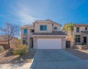 6505 W Yellow Bird Lane, Phoenix image