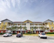 6203 Catalina Dr. Unit 1635, North Myrtle Beach image