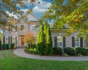 9649 Boswell Ct, Brentwood image