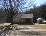 7593 Cracker Neck Rd, Washburn image