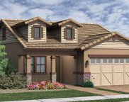 3512 E Appaloosa Road, Gilbert image