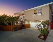 154 Elm Ave, Imperial Beach image