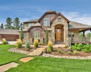 5145 Serene View Way, Parker image