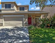 1350 Heatherfield Way, Tracy image