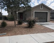13627 Pecos River  Road, Clint image