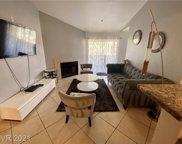 4200 S Valley View Boulevard Unit 3078, Las Vegas image