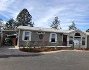 552 Bean Creek Rd 116, Scotts Valley image