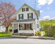 319 North 4th, Bangor image