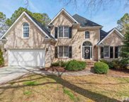 212 Preston Pines Drive, Cary image