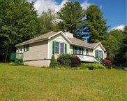 433 Brown  Road, Ellenville image