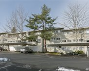 12700 NE 8th St Unit E-205, Bellevue image